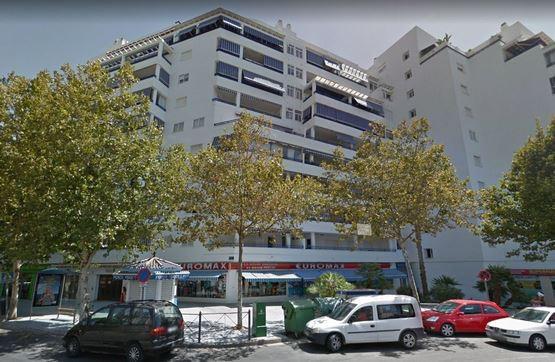 Avenida,  GENERAL LOPEZ DOMINGUEZ,  0,  29603,  Marbella