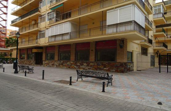 Pasaje,  ELIAS RAMOS,  0,  29640,  Fuengirola