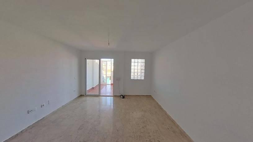 Calle,  PENSAMIENTO,  0,  29640,  Fuengirola