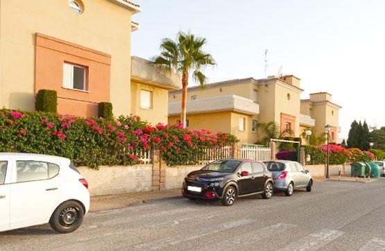 Conjunto,  LAS MIMOSA GOLF CABOPINO,S/N,  0,  29604,  Marbella