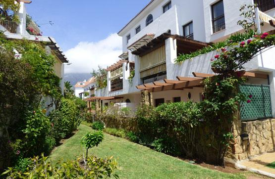Edificio,  SIERRA BERMEJA,  1,  29602,  Marbella