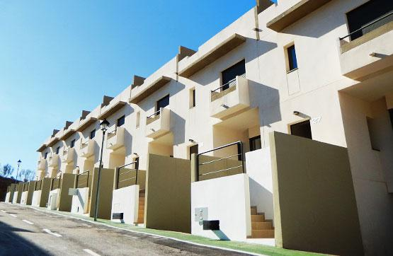 Urbanización,  EL CORTIJUELO, A14,  0,  29790,  Vélez-Málaga