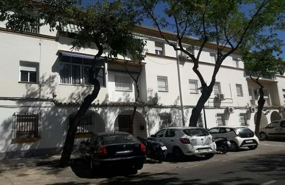 Calle,  JORGE GUILLEN,  0,  29003,  Málaga