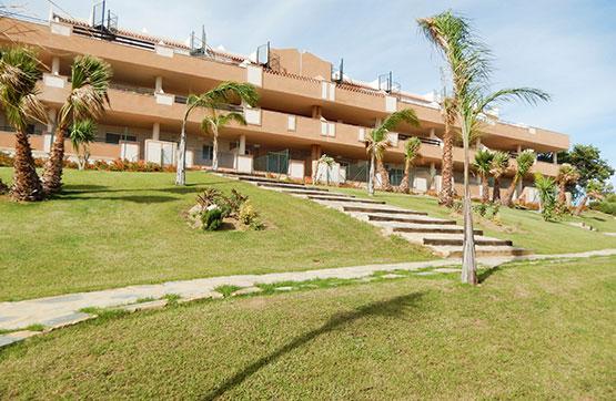 Urbanización,  HACIENDA CASARES, EDIF.LILA,  0,  29690,  Casares