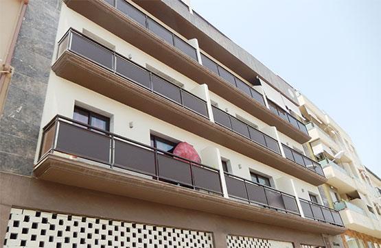Calle,  CERVANTES,  0,  29700,  Vélez-Málaga