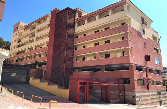 CAMIÑO,  NARCISO,  0,  29640,  Fuengirola
