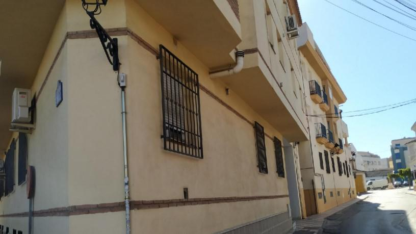 Calle,  SANTA CECILIA,  0,  18194,  Churriana de la Vega