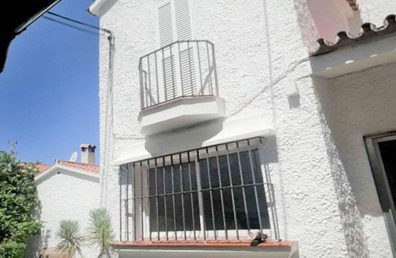 Calle,  AVEMPACE,  10,  29140,  Málaga