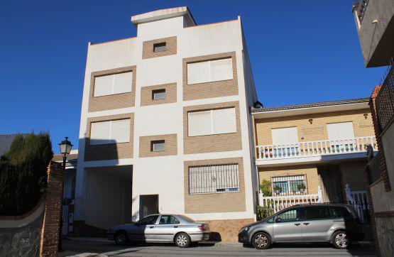 Calle,  TENERIFE,  11,  18110,  Gabias (Las)