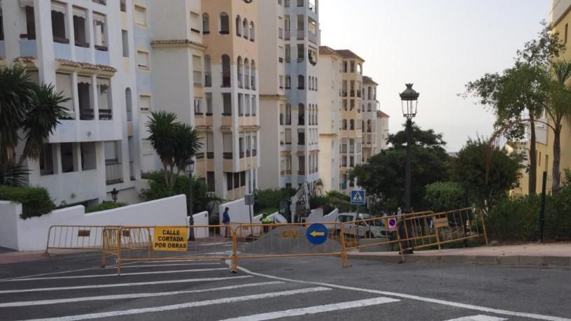 Urbanización,  Puerto Blanco en Estepona-s/n-,  0,  29680,  Estepona