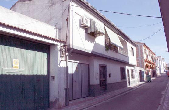 Calle,  HERNÁN CORTÉS,  5,  18230,  Atarfe