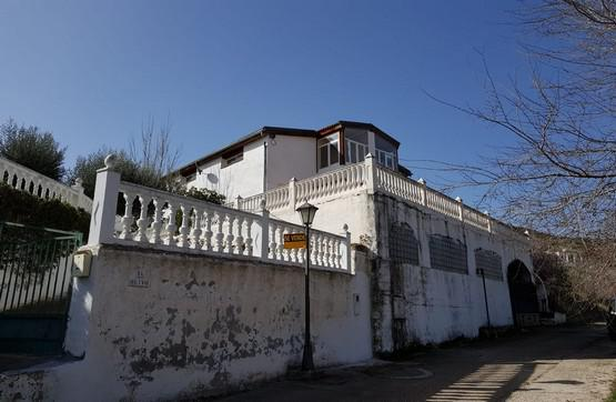 Calle,  F, URB. MONTESOL,  0,  18247,  Moclín