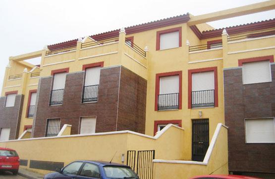 Calle,  VISTA GRANADA, EDIF.VISTA VEGA,  24,  18110,  Gabias (Las)