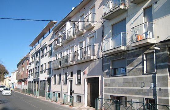 Avenida,  DIPUTACION,  8,  18100,  Armilla