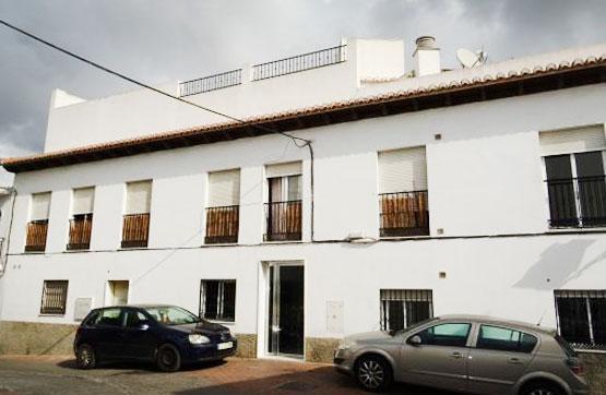 Calle,  COCHERA, EDIF. EL MIRADOR,  0,  18680,  Salobreña