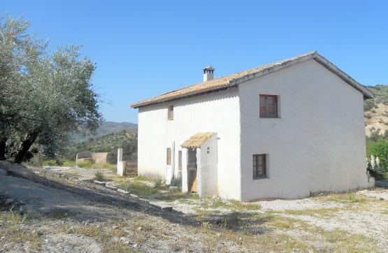 Paraje,  Angosturas, Ctra Alcalá la Real, km 15-s/n-,  0,  18270,  Montefrío