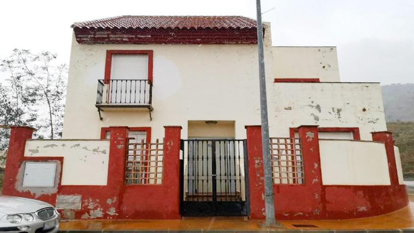 Calle,  ANDORRA,  0,  29560,  Pizarra