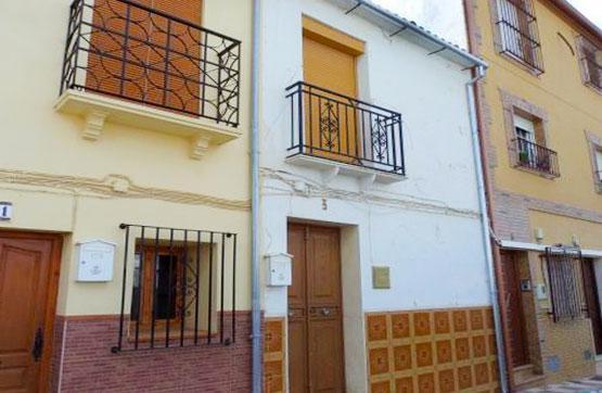 Calle,  CALVARIO,  3,  29530,  Alameda