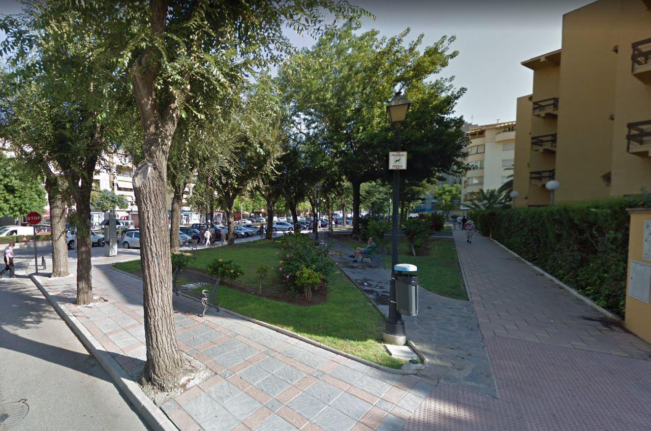 Calle,  ANTONIO RUBIO TORRES,  0,  29640,  Fuengirola