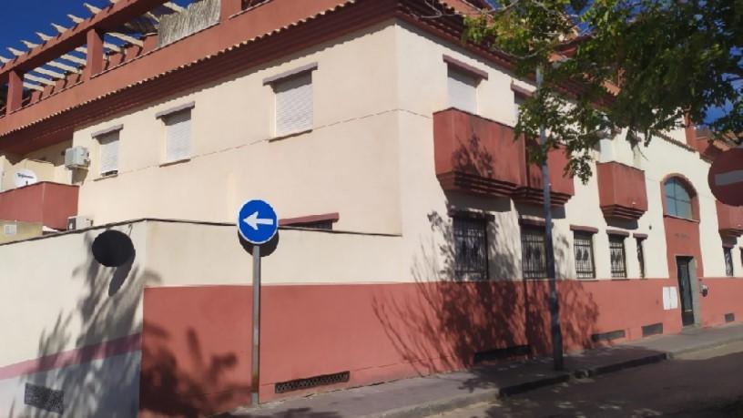 Calle,  PIZARRO,  0,  18110,  Gabias (Las)