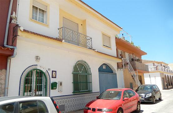 Calle,  BAEZA,  53,  29140,  CHURRIANA