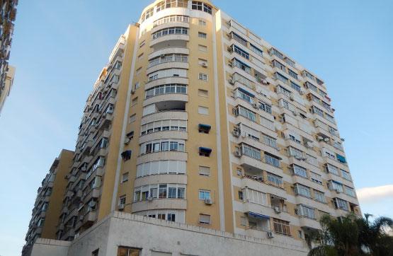 Piso en venta en CALLE RIO MESA, TORREMOLINOS, Málaga