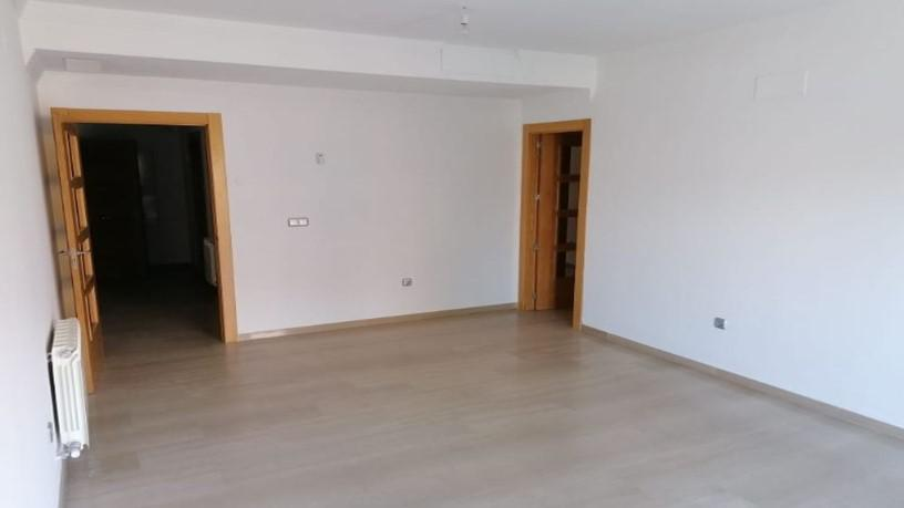 CALLE MOZARABE, EDIFICIO PARQUE 2